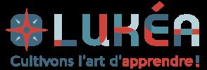 Lukéa-Logo