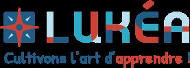 Lukéa-Logo-2021